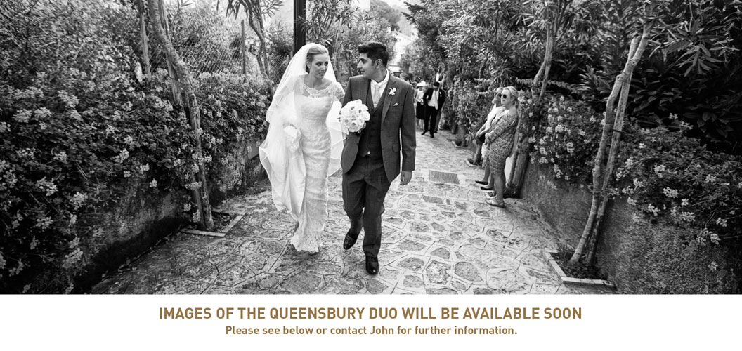 queensbury_duo_available_soon