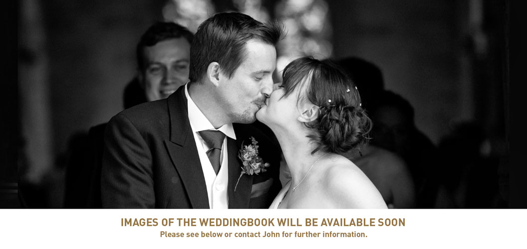 the_wedding_book_available_soon